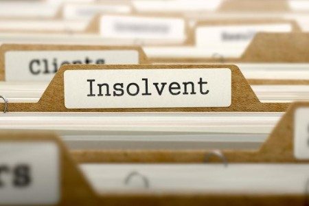 insolvent01